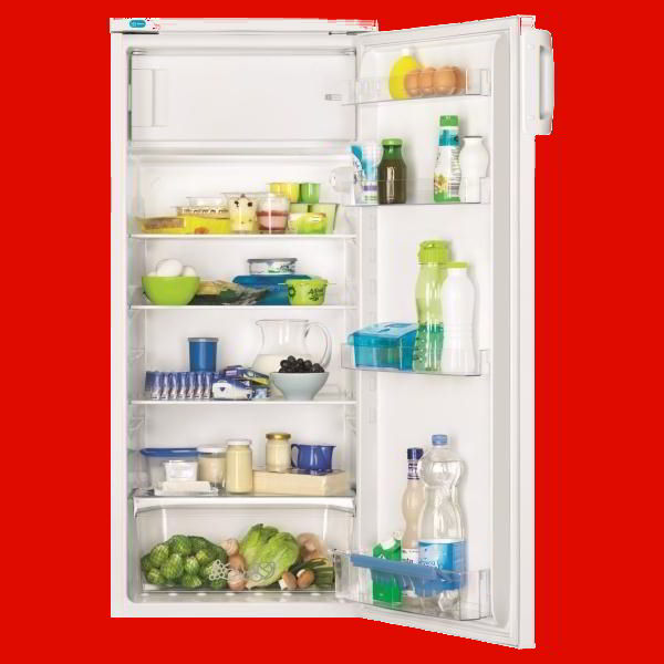 Refrigerateur Faure FRA22700WE