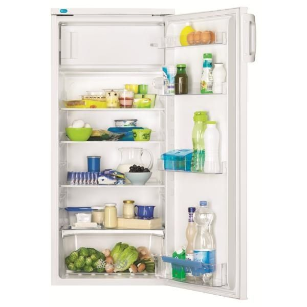 Refrigerateur-Faure-FRA22700WE
